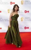 Anna Friel Photo - London UK Anna Friel  at the British Academy Television Awards Royal Festival Hall London UK 13th May 2018Ref LMK386-J2007-140518Gary MitchellLandmark MediaWWWLMKMEDIACOM