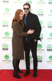 Blake Harrison Photo - London UK  Blake Harrison at a  VIP party   to celebrate Hollywood actor Mark Wahlbergs Wahlburgers restaurant opening celebrate in Londons Covent Garden    Wahlburgers is a restaurant chain owned by Mark Wahlberg with his brothers Donnie and Mark 4th May 2019 RefLMK73-S2373-050519Keith MayhewLandmark Media WWWLMKMEDIACOM