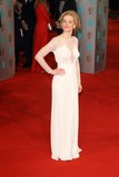 Anne-Marie Duff Photo - London UK Anne-Marie Duff   at the EE BAFTA British Academy Film Awards Red Carpet Arrivals at the Royal Opera House Covent Garden London 8th February  2015 RefLMK73-50550-090215Keith MayhewLandmark MediaWWWLMKMEDIACOM