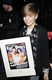 Ronan Parke Photo - London UK Ronan Parke at the Radio Times Covers Party held at Claridges hotel Brook St 17th January 2012Can NguyenLandmark Media