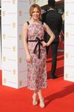 Angela Scanlon Photo - London UK Angela Scanlon   at the House of Fraser British Academy Television Awards (BAFTA TV)  Royal Festival Hall London 8th May 2016 Ref LMK200-60414-08052016Landmark Media WWWLMKMEDIACOM