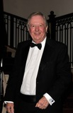 Brooke Taylor Photo - LondonUK Tim Brooke-Taylor at the SPARKS Annual Charity Golf Dinner Renaissance Chancery Court Hotel  London 25th February 2009 SydLandmark Media