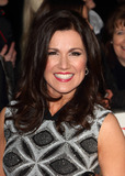 Susanna Reid Photo - London UK Susanna Reid at National Television Awards 2017 at O2 Peninsula Square London on January 25th 2017Ref LMK73 -61562-260117Keith MayhewLandmark Media WWWLMKMEDIACOM