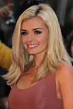 Katherine Jenkins Photo - LondonUK Katherine Jenkins  at the Gorby at  80 Gala Concert to celebrate the eightieth birthday of Mikhail Gorbachev Royal Albert Hall London 30th March 2011 Evil ImagesLandmark Media