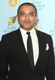 Adil Ray Photo - London UK Adil Ray at the Royal Television Awards 2018 at the Grosvenor House Park Lane London on Tuesday March 20th 2018Ref LMK73-J1754-210318Keith MayhewLandmark MediaWWWLMKMEDIACOM