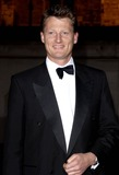 benedict allen Photo - London UK Benedict Allen at the Morgan Stanley Great Britons Awards Ceremony held at the Guildhall 18th January 2007 Ali KadinskyLandmark Media