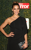 Amanda Byram Photo - London UK Amanda Byram at Daily Mirror Pride of Sport Awards at the Grosvenor House Hotel Park Lane London on November 25th 2014Ref LMK73-58699-261115Supplied by LMKMEDIACOMKeith MayhewLandmark Media WWWLMKMEDIACOM