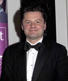 Chris Hollins Photo - LondonUK BBC Sports presenter Chris Hollins at the Night of the Stars Ball to raise money for the charity CLIC Sargent at the Hurlingham Club Ranelagh Gardens London  30th November 2007 SydLandmark Media