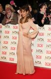 Ayda Fields Photo - London UK Ayda Field at National Television Awards 2017 at O2 Peninsula Square London on January 25th 2017Ref LMK73 -61562-260117Keith MayhewLandmark Media WWWLMKMEDIACOM