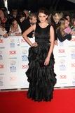 Ellie Taylor Photo - London UK Ellie Taylor   at the Red Carpet arrivals at the National Television Awards at the O2 Arena London on 22nd January 2014 RefLMK73-46450-230114 Keith MayhewLandmark MediaWWWLMKMEDIACOM