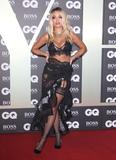 Rita  Ora Photo - London UK Rita Ora at GQ Men of the Year Awards held at the Tate Modern Bankside London on September 3rd 2019Ref LMK73-J5391-040919Keith MayhewLandmark MediaWWWLMKMEDIACOM