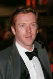 Damien Lewis Photo - London Damien Lewis arrives for the BAFTA Awards the BAFTA Awards 12th February 2005 Paolo PirezLandmark Media