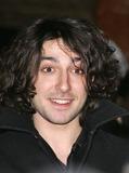 Alex Zane Photo - London Alex Zane at the NME Shockwave Awards at Hammersmith Palais23 February 2006Keith MayhewLandmark Media