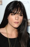Trevor Moore Photo - Los Angeles USA Selma Blair at the World Premiere of The Groomsmen Held at the Arclight Cinema Hollywoood12 July 2006Trevor MooreLandmark Media
