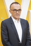 Danny Boyle Photo - London UK Danny Boyle at Yesterday UK Premiere at the Odeon Luxe Leicester Square London on June 18th 2019Ref LMK386-J5086-190619Gary Mitchell Landmark MediaWWWLMKMEDIACOM