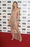 Abbey Clancy Photo - Los AngelesCAUSA  Abbey Clancy    at the GQ Men of the Year Awards 2018 at Tate Modern Bankside London 5th September 2018RefLMK73-S1710-060918Keith MayhewLandmark MediaWWWLMKMEDIACOM