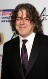 Alan Davies Photo - London UK   Alan Davies at the 2011 British Comedy Awards Indigo 02 Arena 22nd January 2011 Keith MayhewLandmark Media