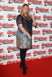Sway Photo - London UK Lorraine Stanley at The Inside Soap Awards 2019 Sway Nightclub London on October 7th 2019Ref LMK73-J5563-081019Keith MayhewLandmark MediaWWWLMKMEDIACOM