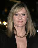 Sarah Lancashire Photo - London Sarah Lancashire  arrive for the Royal Television Society WardsGrosvenor House HotelLondonUK 15 March 2005 Lisle BrittainLandmark Media