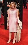 Janie Dee Photo - London UK Janie Dee  at 40th Olivier Awards held at The Royal Opera House  in London on Sunday 3rd  April 2016Ref LMK392 -60134-040416Vivienne VincentLandmark MediaWWWLMKMEDIACOM