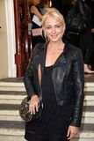 Ali Bastian Photo - London UK Ali Bastian at Puttin On The Ritz press night at New Wimbledon Theatre The Broadway Wimbledon London on Thursday 28 May 2015Ref LMK392 -51391-290515Vivienne VincentLandmark Media WWWLMKMEDIACOM