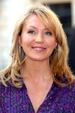 Kirsty Young Photo - London UK  Kirsty Young  at the Royal Academy Summer Exhibition Launch Party held at the Royal Academy in London UK 4th June 2008Chris JosephLandmark Media