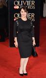 Arlene Phillips Photo - London UK Arlene Phillips  at 40th Olivier Awards held at The Royal Opera House  in London on Sunday 3rd  April 2016Ref LMK392 -60134-040416Vivienne VincentLandmark MediaWWWLMKMEDIACOM
