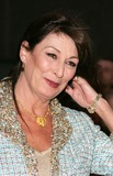Angelica Huston Photo - London Angelica Huston at the Daily Mirror Pride of Britain Awards 2005 held at the ITV Studios South Bank  10 October 2005Keith MayhewLandmark Media