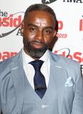 Sway Photo - London UK Charles Venn at The Inside Soap Awards 2019 Sway Nightclub London on October 7th 2019Ref LMK73-J5563-081019Keith MayhewLandmark MediaWWWLMKMEDIACOM