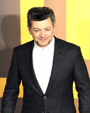 Andy Serkis Photo - London UK Andy Serkis at The European Premiere of Black Panther held at Eventim Apollo Hammersmith London on Thursday 8 February 2018Ref LMK392 -J1536-090218Vivienne VincentLandmark Media WWWLMKMEDIACOM