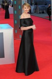 Antonia OBrien Photo - London UK  Antonia OBrien at the EE British Academy Film Awards 2014 (BAFTAS) - Red Carpet Arrivals at the Royal Opera House Covent Garden London 16th February 2014Ref LMK200-47676-170214Landmark MediaWWWLMKMEDIACOM
