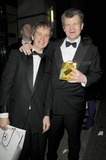 Adrian Chiles Photo - London UK Frank Skinner and Adrian Chiles at the British Comedy Awards held at the London TV Studios 6th December 2008Can NguyenLandmark Media