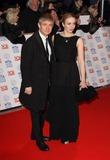 Amanda Abbington Photo - London UK 230113Martine Freeman and Amanda Abbington at the National Television Awards held at the O2 Arena 23 January 2013                                                                                                                                                                                                                                                                                                                                                                                                                                                                                                                                                                                                                                                                                                                  Keith MayhewLandmark Media