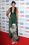 Ashleigh Butler Photo - LondonUK Ashleigh Butler and Sully at the Daily Mirror and RSPCA Animal Hero Awards at Grosvenor House Park Lane London 7th September 2017RefLMK73-S666-080917Keith MayhewLandmark MediaWWWLMKMEDIACOM
