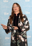 Anna Wilson Photo - LondonUK Anna Wilson Jones at  the Victoria VIP press launch of series 2 VIP press launch of series 2 The Ham Yard Hotel Denman Street London 24th August  2017RefLMK73-S620-250817Keith MayhewLandmark MediaWWWLMKMEDIACOM