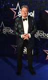 Alan Titchmarsh Photo - London UK Alan Titchmarsh at The Global Awards held at Eventim Apollo Hamersmith London on Thursday 1 March 2018 Ref LMK392-J1601-020318Vivienne VincentLandmark Media WWWLMKMEDIACOM