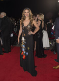 Amanda Byram Photo - London UK Amanda Byram  at  the Pride Of Britain Awards 2016 at the Grosvenor House Hotel on October 31 2016 in London England Ref LMK386 -61201-011016Gary MitchellLandmark Media WWWLMKMEDIACOM