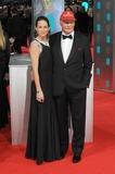 Niki Lauda Photo - London UKNiki Lauda at the EE British Academy Film Awards 2014 (BAFTAS) - Red Carpet Arrivals at the Royal Opera House Covent Garden London 16th February 2014Ref LMK200-47676-170214Landmark MediaWWWLMKMEDIACOM