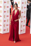 Amy Jackson Photo - London UK Amy Jackson  at the Virgin Media British Academy Television Awards at The Royal Festival Hall 12th May 2019 Ref LMK386 -S2416-150519Gary MitchellLandmark Media   WWWLMKMEDIACOM