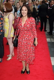 Arlene Phillips Photo - London UK Arlene Phillips  at Joseph and the Amazing Technicolor Dreamcoat Press Night at the London Palladium London on July 11th 2019Ref LMK73-J5163-120719Keith MayhewLandmark MediaWWWLMKMEDIACOM