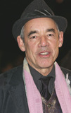 Roger Lloyd Pack Photo - London Roger Lloyd-Pack at the premiere of his  film Harry Potter and the Goblet of Fire 6th November 2005 Keith MayhewLandmark Media