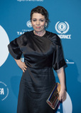 Olivia Coleman Photo - London UK Olivia Coleman at  the 21st British Independent Film Awards at Old Billingsgate on December 02 2018 in London EnglandRef LMK386-J3060-031218Gary MitchellLandmark MediaWWWLMKMEDIACOM