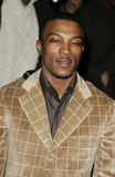 Asher D Photo - London Ashley Walters (Asher D of So Solid Crew - stars in the new movie) at the UK Premiere of Get Rich or Die Tryin at the Empire Cinema Leicester Square17 January 2006Keith MayhewLandmark Media