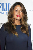 Rebecca Loos Photo - London UK Rebecca Loos arrives for the launch of Stuart Semples show Fake Plastic Love at the Old Truman Brewery Brick Lane in London UK11th October 2007Ali KadinskyLandmark Media