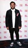 Andrea Faustini Photo - London UK Andrea Faustini at The Breast Cancer Care Fashion Show at Grosvenor House Park Lane London on Wednesday 7 October 2015Ref LMK392 -58339-081015Vivienne VincentLandmark Media WWWLMKMEDIACOM