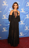 Anita Rani Photo - London UK Anita Rani   at the  National Lottery Awards 2016 at The London Studios Upper Ground London on 9th September 2016Ref LMK73-61377-100916Keith MayhewLandmark Media WWWLMKMEDIACOM