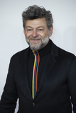 Andy Serkis Photo - London UK Andy Serkis  at The Kid Who Would Be King Gala screening at the Odeon Luxe Leicester Square London on Sunday 3rd February 2019Ref LMK386-J4291-040218Gary MitchellLandmark MediaWWWLMKMEDIACOM