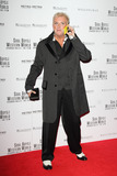 Steve Strange Photo - London UK Steve Strange at the Soul Boys Of The Western World Film Premiere at the Royal Albert Hall London on September 30th 2014 Ref LMK73-49665-011014Keith MayhewLandmark Media WWWLMKMEDIACOM