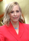 Mel Torm Photo - London UK Mel Giedroyc at British Academy (BAFTA) Television Craft Awards at The Brewery Chiswell Street London on Sunday April 28th 2019Ref LMK73-J4820-290419Keith MayhewLandmark MediaWWWLMKMEDIACOM