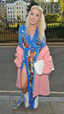 Alexis Knox Photo - London UK Alexis Knox at the  The Best of British Pop launch party hosted by The London Cabaret Club The Bloomsbury Ballroom Bloomsbury Square London UK on Wednesday 04 May 2016Ref LMK315-60272-060516Can NguyenLandmark Media WWWLMKMEDIACOM